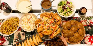 Συνταγές Για Τραπέζι